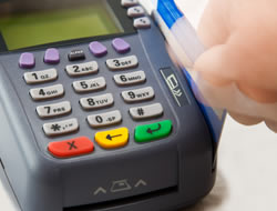 Credit Card Processing in Long Beach